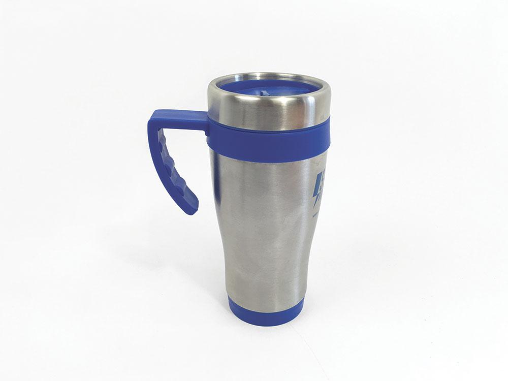 Branded Travel Mugs Basingstoke